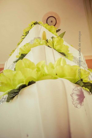 IMG_4437 December 19, 2014 Wedding Day Christopher + Rebeca_