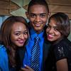20140522-IMG_0576 wedding Day Dahianna y Jehiel