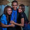 20140522-IMG_0577 wedding Day Dahianna y Jehiel