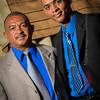 20140522-IMG_0571 wedding Day Dahianna y Jehiel