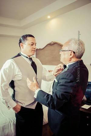 20140529-IMG_1429 Wedding Day Melissa y Danilo