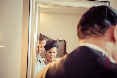 20140529-IMG_1432 Wedding Day Melissa y Danilo