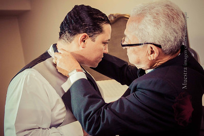 20140529-IMG_1425 Wedding Day Melissa y Danilo