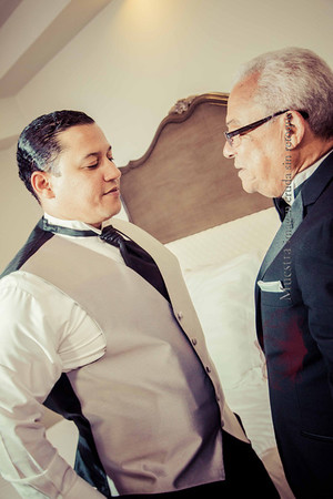 20140529-IMG_1430 Wedding Day Melissa y Danilo