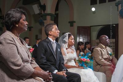 IMG_5734 May 24, 2013 Wedding Day Dora + Emmanuel_