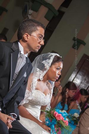 IMG_5733 May 24, 2013 Wedding Day Dora + Emmanuel_