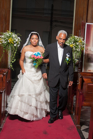 IMG_5704 May 24, 2013 Wedding Day Dora + Emmanuel_