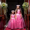 IMG_5672 May 24, 2013 Wedding Day Dora + Emmanuel_