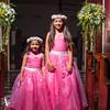 IMG_5674 May 24, 2013 Wedding Day Dora + Emmanuel_
