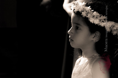 IMG_5742 May 24, 2013 Wedding Day Dora + Emmanuel_-2
