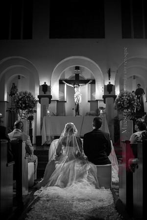 IMG_5726 May 24, 2013 Wedding Day Dora + Emmanuel_-2