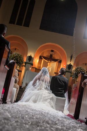 IMG_5728 May 24, 2013 Wedding Day Dora + Emmanuel_