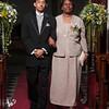 IMG_5689 May 24, 2013 Wedding Day Dora + Emmanuel_
