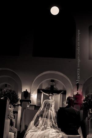 IMG_5729 May 24, 2013 Wedding Day Dora + Emmanuel_-2
