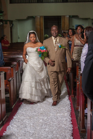 IMG_5709 May 24, 2013 Wedding Day Dora + Emmanuel_