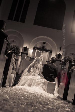 IMG_5728 May 24, 2013 Wedding Day Dora + Emmanuel_-2