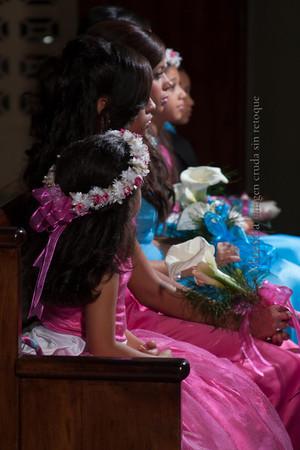 IMG_5730 May 24, 2013 Wedding Day Dora + Emmanuel_