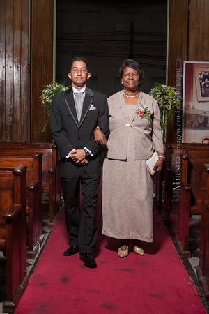 IMG_5690 May 24, 2013 Wedding Day Dora + Emmanuel_