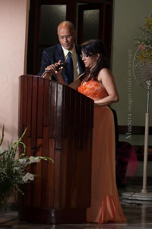 IMG_5731 May 24, 2013 Wedding Day Dora + Emmanuel_