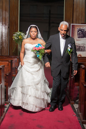 IMG_5705 May 24, 2013 Wedding Day Dora + Emmanuel_