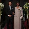 IMG_5687 May 24, 2013 Wedding Day Dora + Emmanuel_