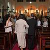 IMG_5691 May 24, 2013 Wedding Day Dora + Emmanuel_