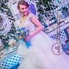 IMG_8229 September 17, 2016 Wedding Day Elizabeth y Franklin