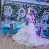 IMG_8227 September 17, 2016 Wedding Day Elizabeth y Franklin
