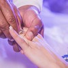 IMG_7734 September 17, 2016 Wedding Day Elizabeth y Franklin