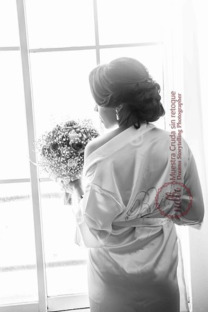 IMG_7557 September 17, 2016 Wedding Day Elizabeth y Franklin-2