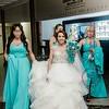 IMG_7671 September 17, 2016 Wedding Day Elizabeth y Franklin