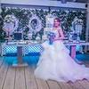 IMG_8226 September 17, 2016 Wedding Day Elizabeth y Franklin