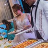 IMG_7964 September 17, 2016 Wedding Day Elizabeth y Franklin
