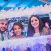 IMG_8190 September 17, 2016 Wedding Day Elizabeth y Franklin