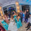 IMG_8035 September 17, 2016 Wedding Day Elizabeth y Franklin
