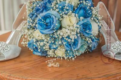IMG_2957 September 17, 2016 Wedding Day Elizabeth y Franklin segundo fotografo