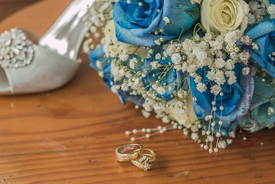 IMG_2955 September 17, 2016 Wedding Day Elizabeth y Franklin segundo fotografo
