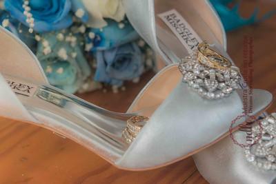 IMG_2962 September 17, 2016 Wedding Day Elizabeth y Franklin segundo fotografo