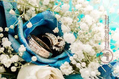 IMG_2985 September 17, 2016 Wedding Day Elizabeth y Franklin segundo fotografo