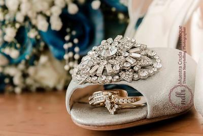 IMG_2991 September 17, 2016 Wedding Day Elizabeth y Franklin segundo fotografo