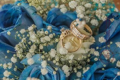 IMG_2958 September 17, 2016 Wedding Day Elizabeth y Franklin segundo fotografo