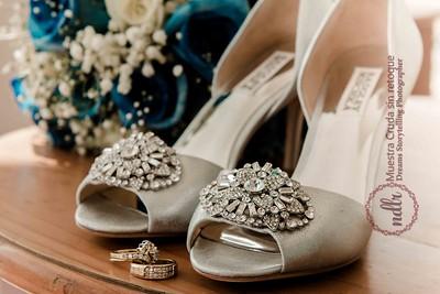 IMG_2992 September 17, 2016 Wedding Day Elizabeth y Franklin segundo fotografo