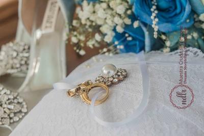 IMG_2969 September 17, 2016 Wedding Day Elizabeth y Franklin segundo fotografo