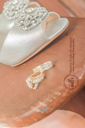 IMG_2973 September 17, 2016 Wedding Day Elizabeth y Franklin segundo fotografo