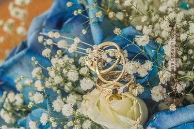 IMG_2971 September 17, 2016 Wedding Day Elizabeth y Franklin segundo fotografo
