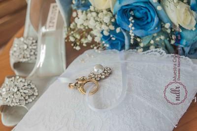 IMG_2968 September 17, 2016 Wedding Day Elizabeth y Franklin segundo fotografo