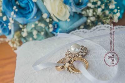 IMG_2967 September 17, 2016 Wedding Day Elizabeth y Franklin segundo fotografo