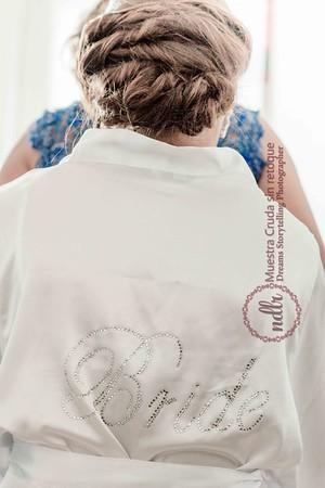 IMG_3035 September 17, 2016 Wedding Day Elizabeth y Franklin segundo fotografo