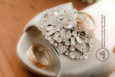 IMG_2989 September 17, 2016 Wedding Day Elizabeth y Franklin segundo fotografo