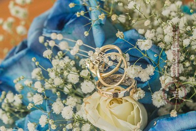 IMG_2972 September 17, 2016 Wedding Day Elizabeth y Franklin segundo fotografo
